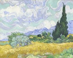 vincent van gogh 99 artworks bio shows on artsy vincent van gogh