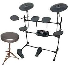 Comfortable Drum Throne The Best Drum Thrones For Optimal Comfort And Stability Https