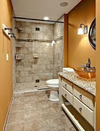 bathroom ideas for walls cabana bathroom ideas cabana bath bathroom traditional with floor