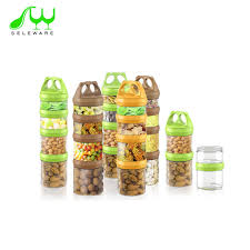 popular plastic storage canisters buy cheap plastic storage