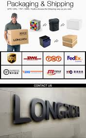 wedding gift indonesia wedding gifts for guests corporate gift premium gift new year