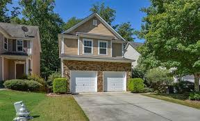 creekwood place acworth ga recently sold homes realtor com