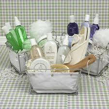 baby gift sets puddin n pie baby gift baskets baby shower gifts baby gifts