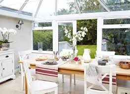 Sofas For Conservatory Bring The Feel Good Factor To Your Conservatory With Fabulous