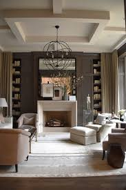 Transitional Style Interior Design 7 Transitional Style Living Rooms