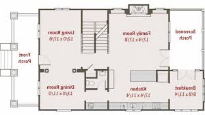 Gallery of Home Design Software With Cost Estimate Castle Home 8211 Build Home Plans line Free
