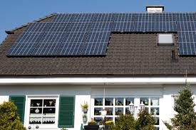 Solar Panels Estimate by Calcs Estimate Solar S Payback For Your Home Hint It S