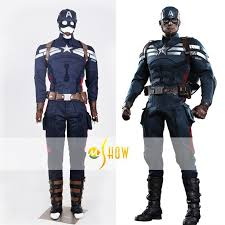 Avengers Halloween Costume Compare Prices Avengers Halloween Costumes Shopping Buy