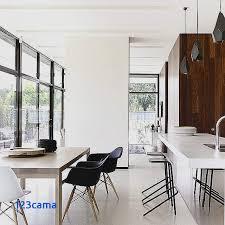 salon salle a manger cuisine nouveau decoration salon salle a manger moderne proche cuisine