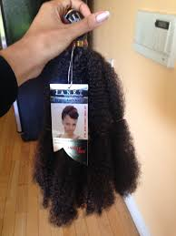 marley crochet hair styles 100 crochet braids hairstyles long braids styles hairstyle
