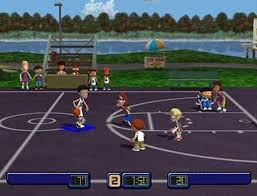 emuparadise pc backyard basketball usa iso ps isos emuparadise backyard basketball