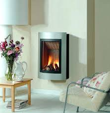 Electric Fireplace Heater Insert Small Electric Fireplace Inserts Best Wall Mount Gas Heater Ideas