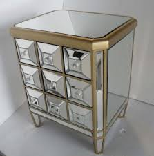 Inexpensive Bedroom Furniture Mirrored Bedroom Furniture Sets Double Door Cabinets Metal Handles