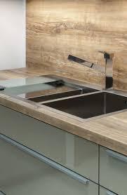 quartz kitchen sinks pros and cons marvelous is silgranit quartz composite sinks review tuscany granite