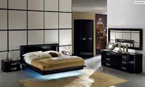 bedroom amazing black modern bedroom sets endearing furniture