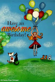 top inspirational birthday cards gallery best birthday quotes