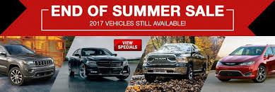 lexus service newport news va pomoco chrysler jeep dodge ram of newport news chrysler dodge