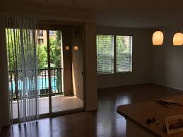 2 bedroom house for rent in san jose ca two bedroom homes for 1000 cash for 2bed 2bath luxury pool view apartment available for lease takeover