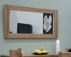 Large Wall Decor Ideas For Living Room New 28 Large Living Room Wall Mirrors Brushed Nickel Mirror