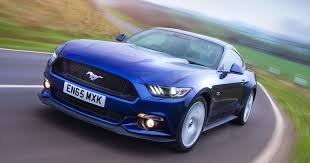ford mustang gt uk the ford mustang gt is a car and it s got all the right
