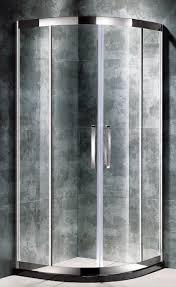 Shower Door Rails Shower Door Profiles Zhongshan Donghao Hardware Co Ltd Page 1
