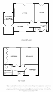 3 bed semi detached house for sale in bassett avenue