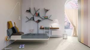 deco chambre petit garcon déco chambre enfant design