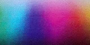 color spectrum puzzle rainbow puzzle cmyk spectrum puzzle