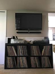 Bello Furniture Tv Stands Amp Audio Racks At Dynamic Home Decor Let U0027s See Pics Of Your Stereo Setup Page 57 Avs Forum Home