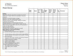 template for technical report template for technical report new 3 marketing report template