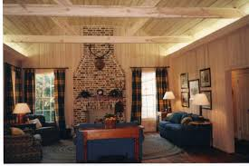 house plans by mcgrady kitchens u0026 interiors