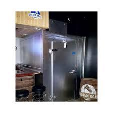 walk in coolers u0026 walk in freezers refrigeration commercial
