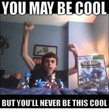 Cool Meme - cool kid meme meme rewards