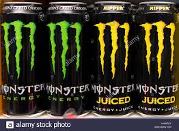 monster driver stock photos u0026 monster driver stock images alamy monster energy stock photos u0026 monster energy stock images alamy