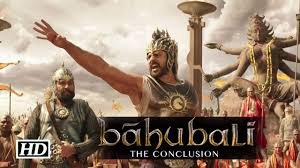 curriculum vitae format journalist shooting images of bahubali baahubali the conclusion baahubali 2 shooting begins september