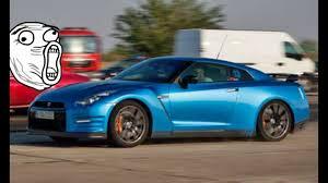 youtube lexus lfa vs nissan gtr bmw i8 vs 800 hp nissan gtr drag race ianca 06 08 2017 youtube
