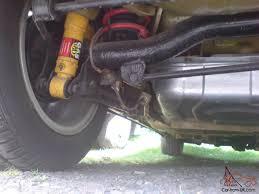 mk1 ford fiesta ghia xr2 supersport 1700cc burton engine 5 speed