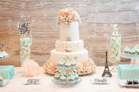 wedding cake surabaya bridestory the gastronomy aficionado