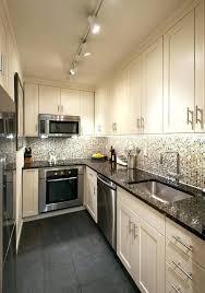 papier peint cuisine lessivable papier peint cuisine lavable uni pour cuisine affordable cuisine