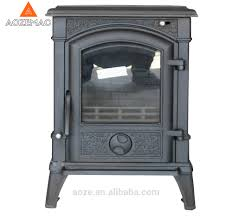 cast iron wood stove with side doors cast iron wood stove with