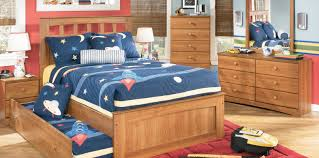 bedroom why to choose king size bedroom sets amazing full size