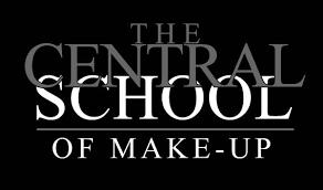 school of makeup ima make up ima centers