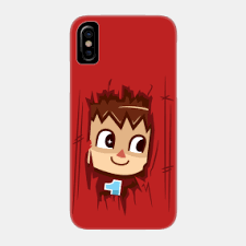 Phone Case Meme - meme phone cases teepublic