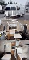 Teardrop Cab Lights by 5161 Best Trailer Camper Caravan Images On Pinterest