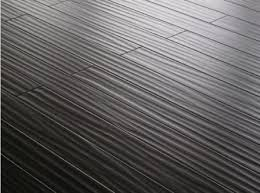 floorus com distressed scraped bamboo flooring smoke
