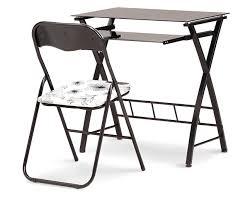 Car Desk Chair Graffiti Race Car Desk Chair Combo Furniture Row