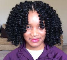 crochet braids baltimore crochet style using curlkalon hair a collection saniya curl