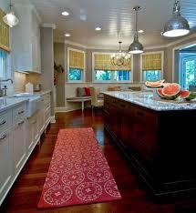 kitchen carpet ideas inspiring carpet in kitchen ideas best ideas exterior oneconf us