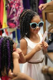 hair to use for box braids find more bulk hair information about baby child use havana mambo