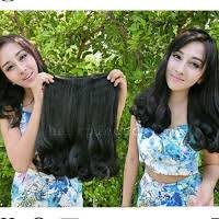 hair clip murah grosir hairclip import murah grosir hairclip murah